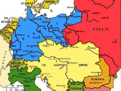 http://www.flatrock.org.nz/topics/history/assets/central_europe_1914.jpg
