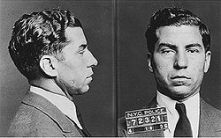 Charles_Luciano-Lucky Luciano en 1936