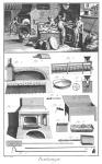 Encyclopédie-Diderot