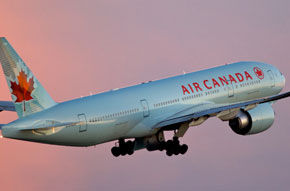 aircanada_plane.jpg.pagespeed.ce