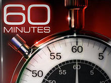 220px-New60minutes