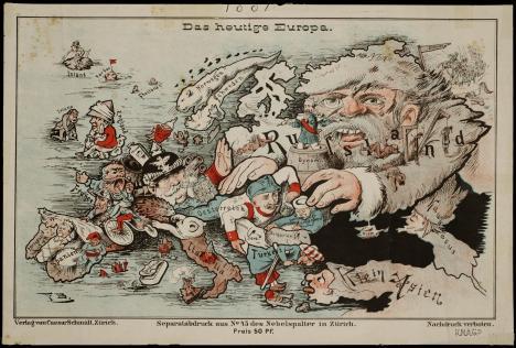 carte-satire-map-caricature-16