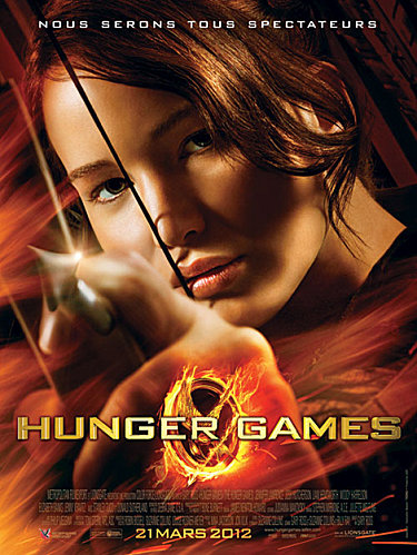 critique-film-hunger-games