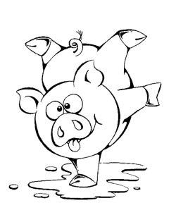 Le Canard enchaîné » – mercredi 19 septembre 2012 – 5