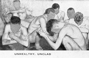 1946_report_unclad