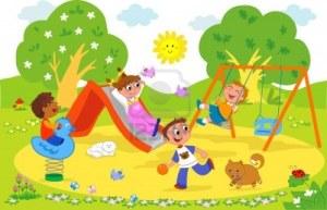 avant les parents disaient aux enfants allez jouer dehors apr s quelques d cennies de. Black Bedroom Furniture Sets. Home Design Ideas