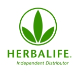 herbalife-ltd-logo
