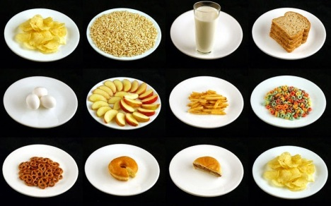 200-calories-of-food[3]