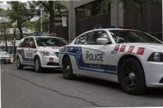 894215-actuellement-policiers-montreal-contribuent-hauteur
