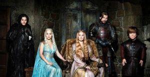 Game-of-Thrones-Season-4-Second-Trailer-570x293
