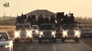 SYRIA-IRAQ-US-CONFLICT-IS-JIHADISTS