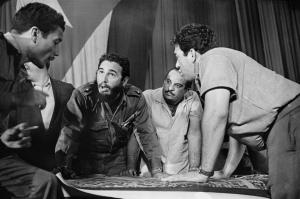 Castro-depasse-la-mesure.-L-Amerique-n-en-veut-plus_article_landscape_pm_v8