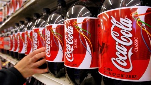 lainfo.es-22197-coca-cola2