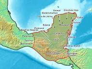 Le Monde Maya