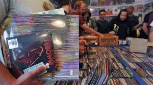 130619_4q54f_disques_vinyl_sn635
