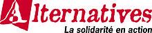 220px-Logo_Alternatives_Rouge
