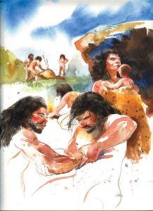 neanderthal_intro.jpg__600x0_q85_upscale