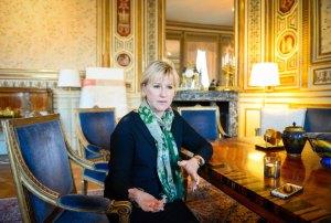 Nordberg-Swedens-Feminist-Foreign-Minister-690