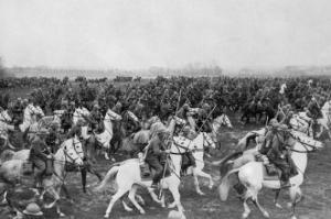 cavalerie_pol_248809759