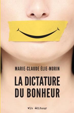 La-dictature-du-bonheur-2D-1