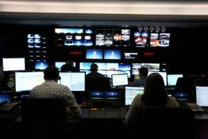 14jazeera-web1-master675